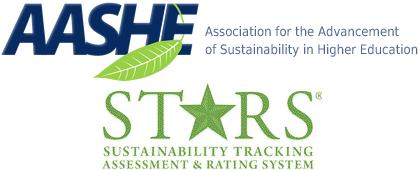 AASHE-STARS Logo